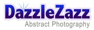 dazzle zazz logo