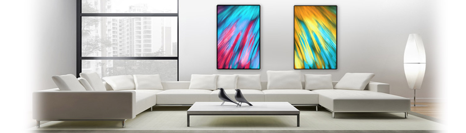"""""""Happy Together"""" (left and right sides). Fine-Art Photos by DazzleZazz.com. All rights reserved."""