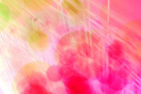 """""""A Pink Dream"""" Fine-Art Photo by DazzleZazz.com. All Rights Reserved."""