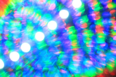 """""""Are You Experienced"""" Fine-Art Abstract Photo by DazzleZazz.com ©2012"""