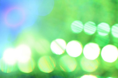 """""""Morning Dew"""" Abstract Fine-Art Photo by DazzleZazz.com. All Rights Reserved."""