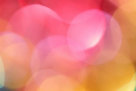 """""""Pink Moon"""" Abstract Fine-Art Photo by DazzleZazz.com. All Rights Reserved."""